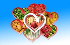 Obst_Gemüse_Gesundheit